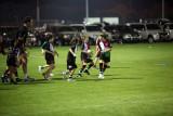 Rugby (33).jpg