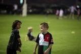 Rugby (34).jpg
