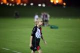 Rugby (36).jpg