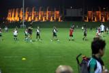 Rugby (37).jpg