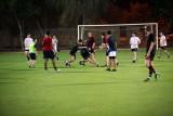 Rugby (39).jpg