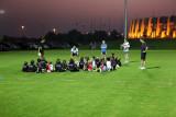 Rugby (4).jpg