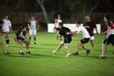 Rugby (40).jpg