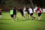 Rugby (41).jpg