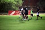 Rugby (42).jpg