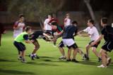 Rugby (43).jpg