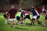 Rugby (44).jpg