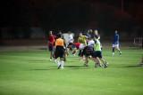 Rugby (45).jpg