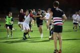 Rugby (46).jpg