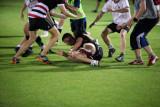 Rugby (47).jpg