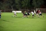 Rugby (49).jpg