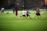 Rugby (55).jpg