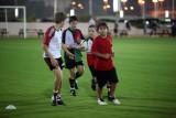 Rugby (56).jpg