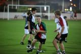 Rugby (57).jpg