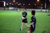 Rugby (58).jpg