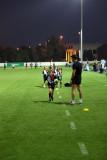 Rugby (6).jpg