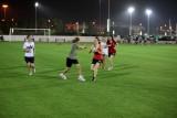 Rugby (61).jpg