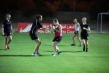 Rugby (62).jpg