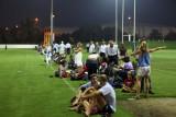 Rugby (7).jpg