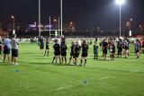 Rugby (9).jpg