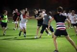 Rugby (100).jpg