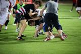 Rugby (101).jpg
