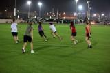 Rugby (103).jpg
