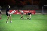 Rugby (104).jpg