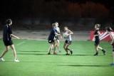 Rugby (105).jpg