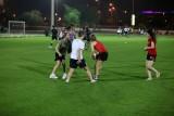 Rugby (107).jpg