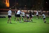 Rugby (108).jpg