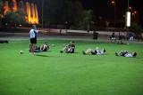 Rugby (109).jpg