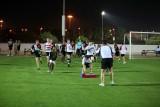 Rugby (110).jpg