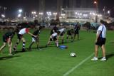Rugby (111).jpg