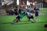 Rugby (112).jpg