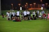 Rugby (114).jpg