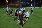 Rugby (116).jpg