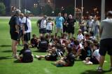 Rugby (117).jpg