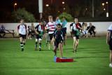 Rugby (65).jpg