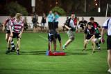 Rugby (66).jpg