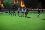 Rugby (69).jpg