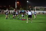 Rugby (70).jpg