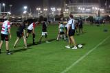 Rugby (71).jpg