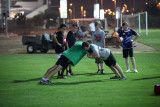 Rugby (72).jpg