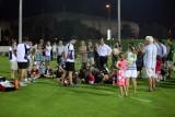 Rugby (75).jpg