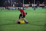 Rugby (78).jpg