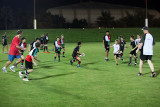 Rugby (81).jpg