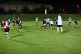 Rugby (82).jpg