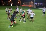 Rugby (83).jpg