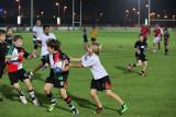 Rugby (84).jpg